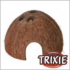 Домик-кокос для сомов 7-10см 3шт Trixie 76160