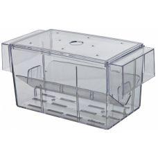 Отсадник для рыбок Trixie 16х7.5х7.5см 8050