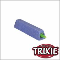 Распылитель воздуха для аквариума каменный Trixie 10см 8590