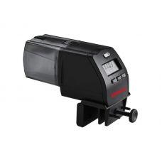 Автоматическая кормушка для рыб DopHin AF012 LCD